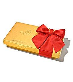 Godiva® 8-pc. Holiday Gold Ballotin