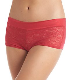 Maidenform® Smooth Luxe Boy Shorts