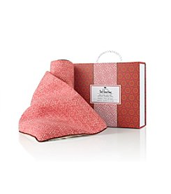 Origins Feel Good Hug Warm Ginger Body Wrap