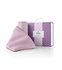 Origins® Feel Good Hug Bedtime Body Wrap