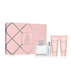 Ralph Lauren Romance® Gift Set (A $140 Value)