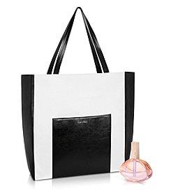 Calvin Klein Endless Euphoria Gift Set