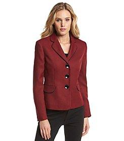 LeSuit Suit Jacket