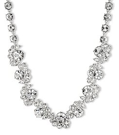 Givenchy® Collar Necklace