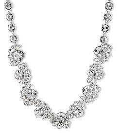 Givenchy® Collar Necklace