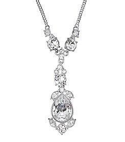 Givenchy® Y Necklace