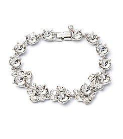 Givenchy® Flex Bracelet
