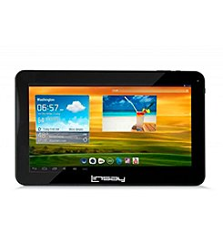 Linsay 10.1-Inch 1024x600 HD QUADCORE 8GB Android 4.4 Kit Kat