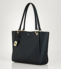 Lauren Ralph Lauren Aiden Shopper
