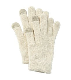 Steve Madden Full Hand Tech Finger Gloves