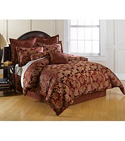 American Century Home Bonnie 8-pc. Comforter Set