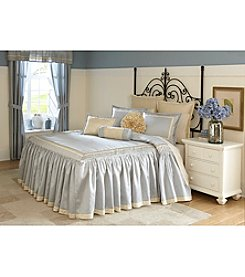 American Century Home Diane Bedspread Bedding Collection