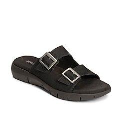 "Aerosoles® ""Wip Code"" Casual Sandals"