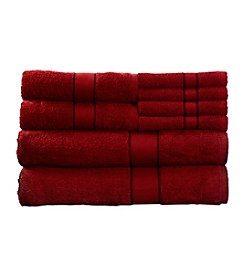 Lavish Home Egyptian Cotton 8-pc. Towel Set
