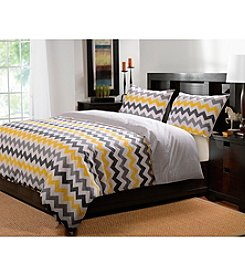 Greenland Home® Vida Duvet Set