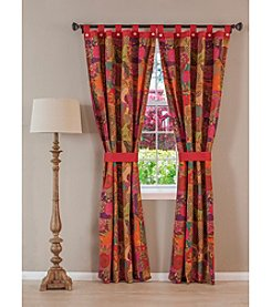Greenland Home® Jewel Window Treatment