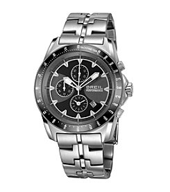 Breil Men's Enclosure Watch