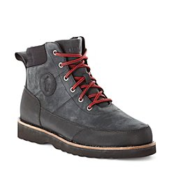 "Polo Ralph Lauren® Men's ""Bearsted"" Casual Boots"