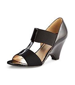 "Circa Joan & David® ""Neptune"" Dress Sandals"