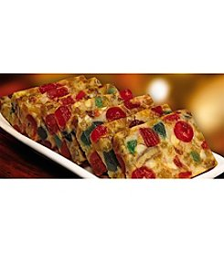 Fifth Avenue Gourmet Fruit Cake