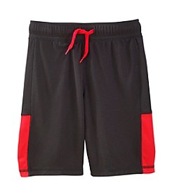 Ruff Hewn Boys' Mix & Match 2T-7 Performance Mesh Shorts