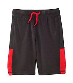Ruff Hewn Boys' Mix & Match 2T-7 Performance Mesh Shorts