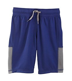 Ruff Hewn Mix & Match Boys' 2T-7 Performance Mesh Shorts