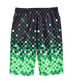 Mambo® Boys' 8-20 Mesh Shorts