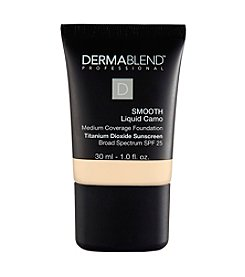 Dermablend® Smooth Liquid Camo Foundation