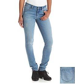 Jessica Simpson Cherish Skinny Jeans