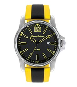 Tommy Bahama® Men's Paradise Pilot Watch *