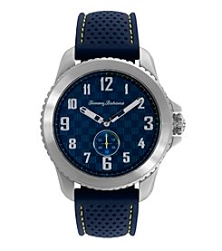Tommy Bahama® Men's Kona Grand Prix Sub-Second Watch *