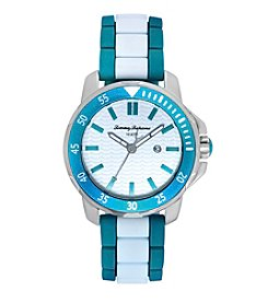 Tommy Bahama® Women's Laguna Watch