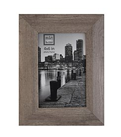 MKT@Home Maple Light Gray Frame
