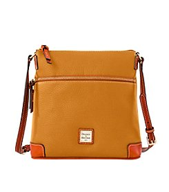 Dooney & Bourke® Crossbody