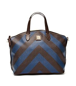 Dooney & Bourke®  Large Gabriela Satchel