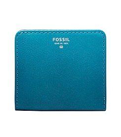 Fossil® Bifold Wallet