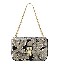 Anne Klein® Sweet Charity II Shoulder Bag