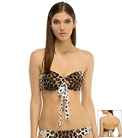 Coco Reef® Safari Style Five Way Bikini Bra