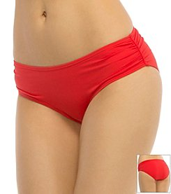 Coco Reef® Master Classics Side Shirred Bottom
