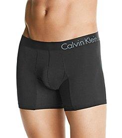 Calvin Klein Men's Bold Microfiber Boxer Brief