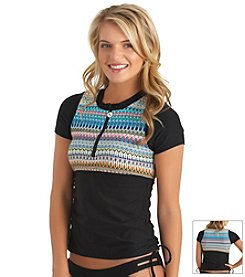 NEXT by Athena® The Go To Surf Shirt