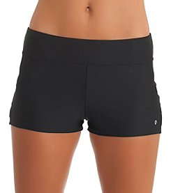 NEXT by Athena® Jump Start Swim Short