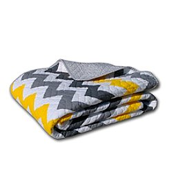 Greenland Home® Vida Throw