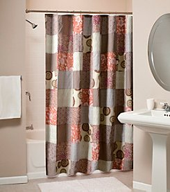 Greenland Home® Stella Shower Curtain