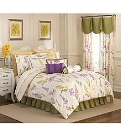 Colonial Williamsburg Abigail Comforter Bedding Collection