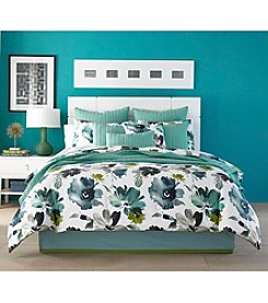 J. by J. Queen New York Midori 4-pc. Comforter Set