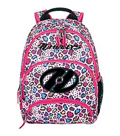 Heelys® Cheetah Bandit Backpack