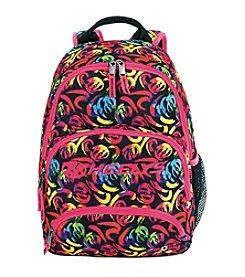 Heelys® Swirl Bandit Backpack