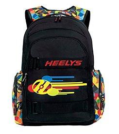 Heelys® Geo Thrasher Backpack